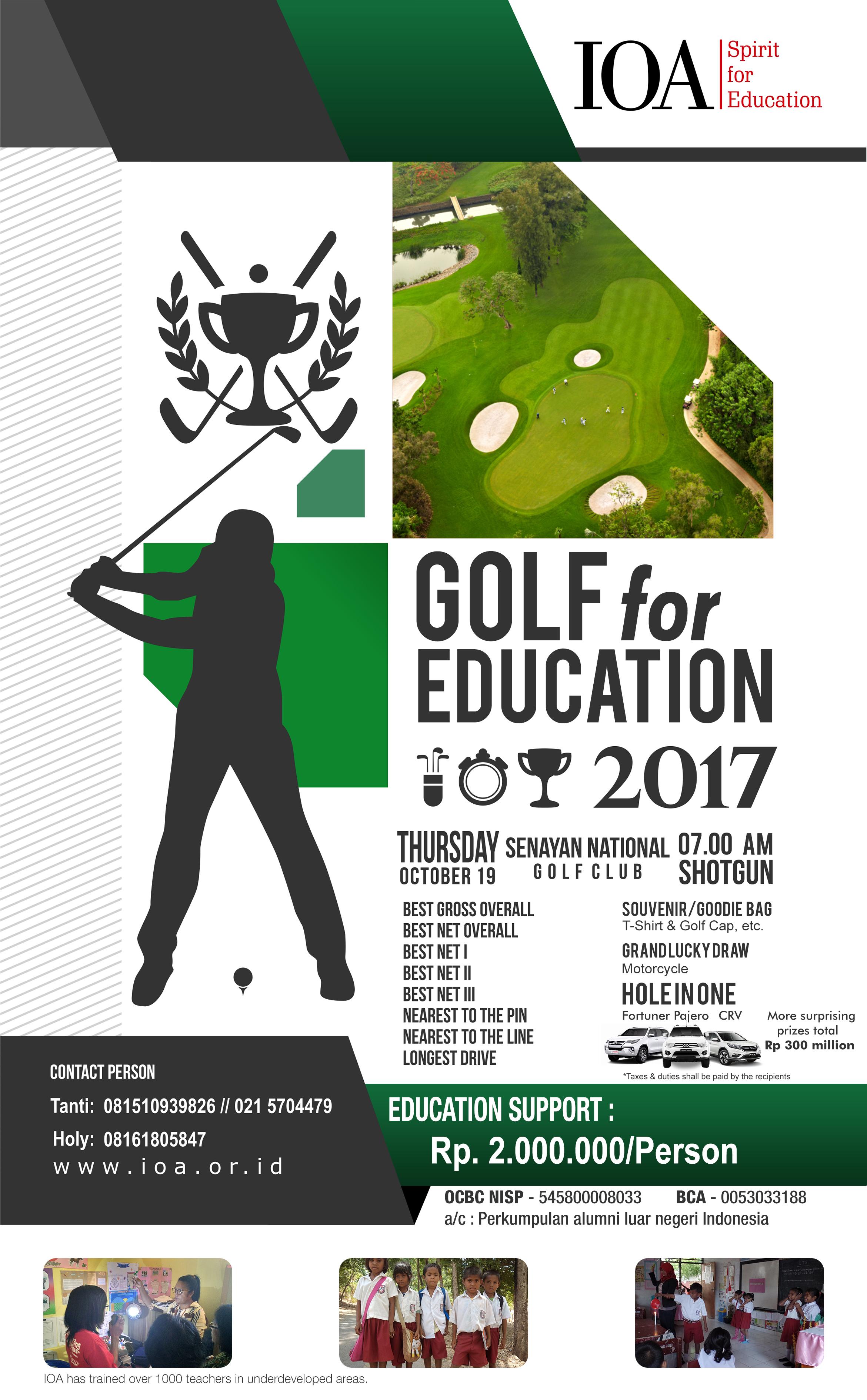 poster-golf-7-agustus-final